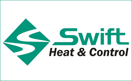 Swift Heat & Control